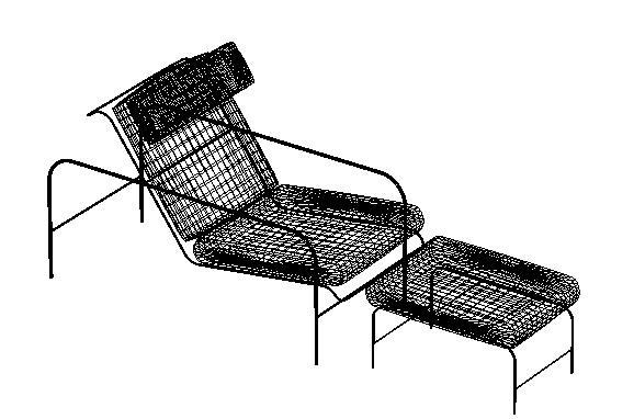 Blocco cad per autocad - Blocchi cad divani ...