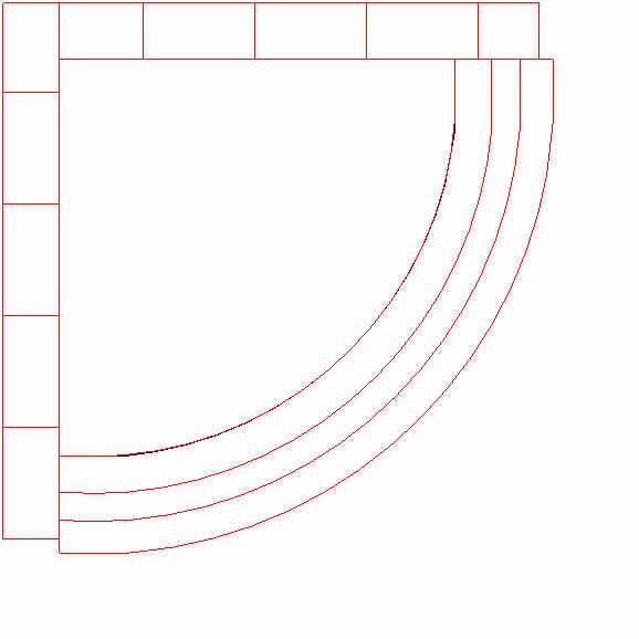 Arredo decorazione Giardino : Arredo Cad Arredamento Giardino Decorazione Casa Pictures to pin on ...