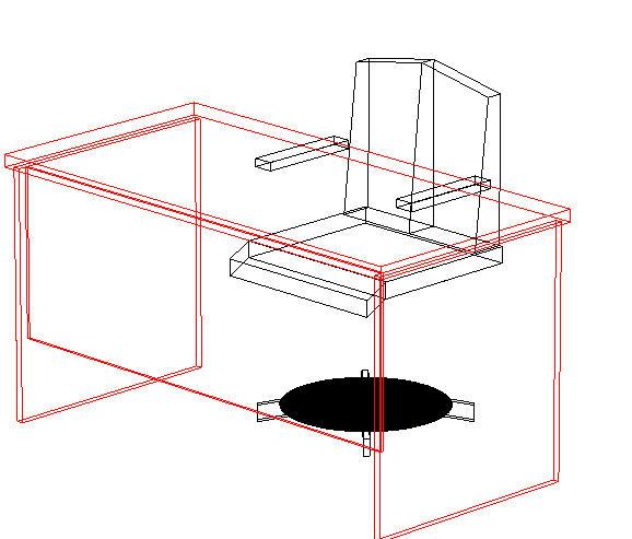 Blocchi cad scrivania 28 images blocchi autocad for Blocchi cad arredi di interni