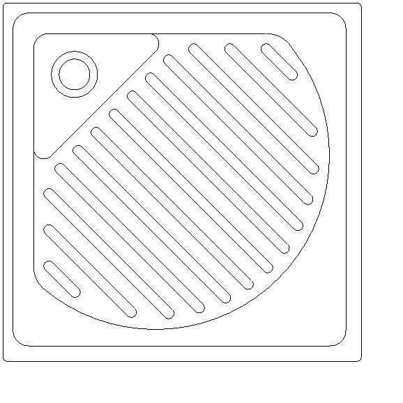 Formato dwg blocchi autocad formato dwg piatto doccia pianta for Blocchi autocad dwg