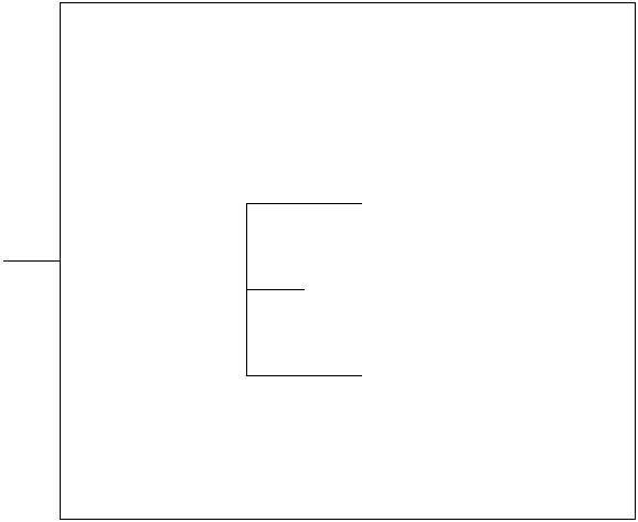 Blocchi autocad formato dwg o dxf simboli impianti elettrici for Blocchi autocad dwg