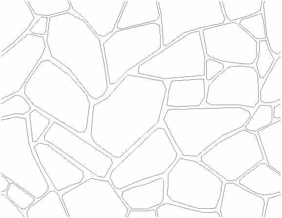 Blocchi cad in formato dwg pavimenti per esterni porfido for Arredi esterni dwg